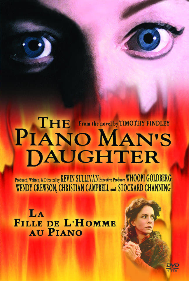 watch The Piano Man's Daughter 2003 online free