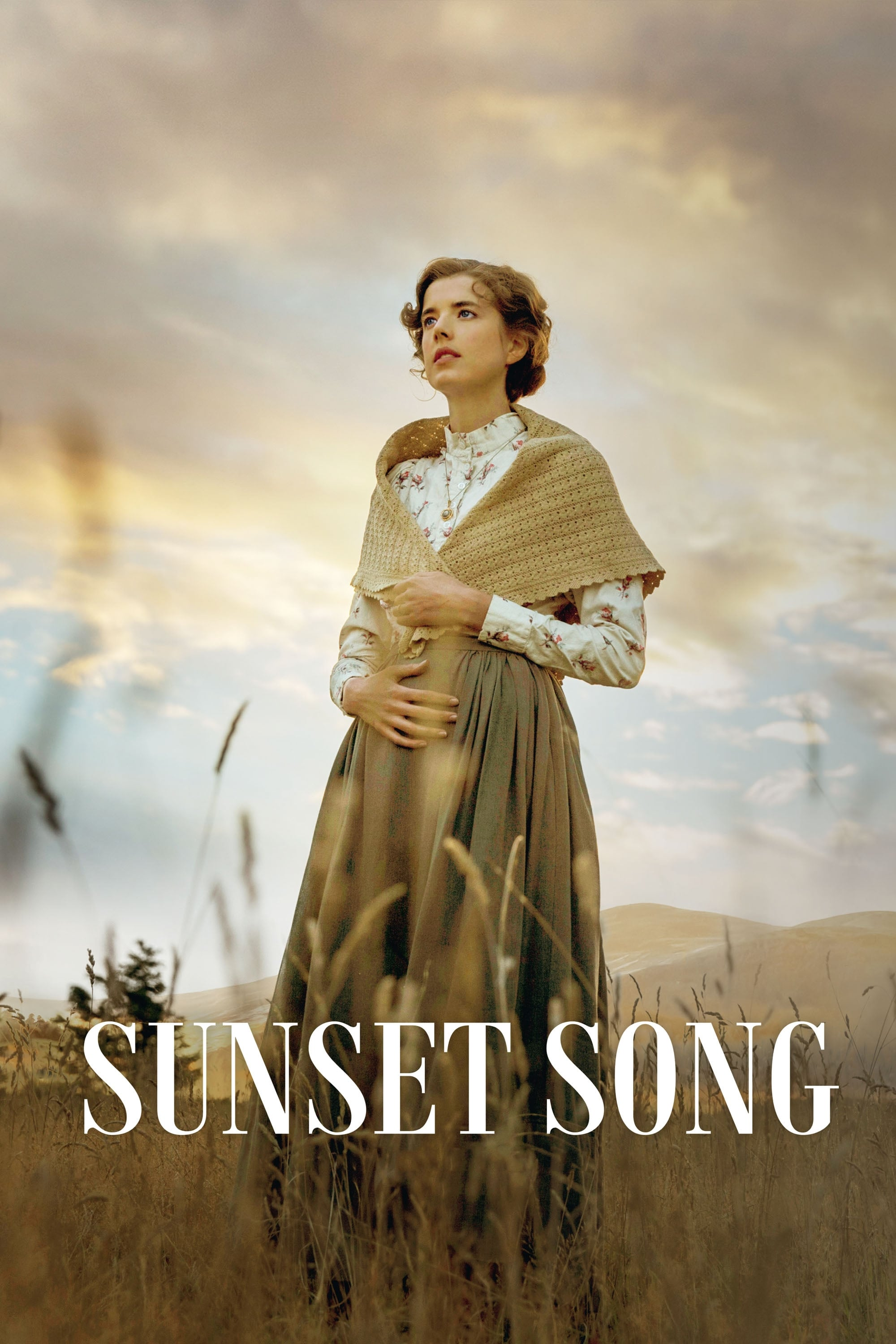 Sunset Song (2015)