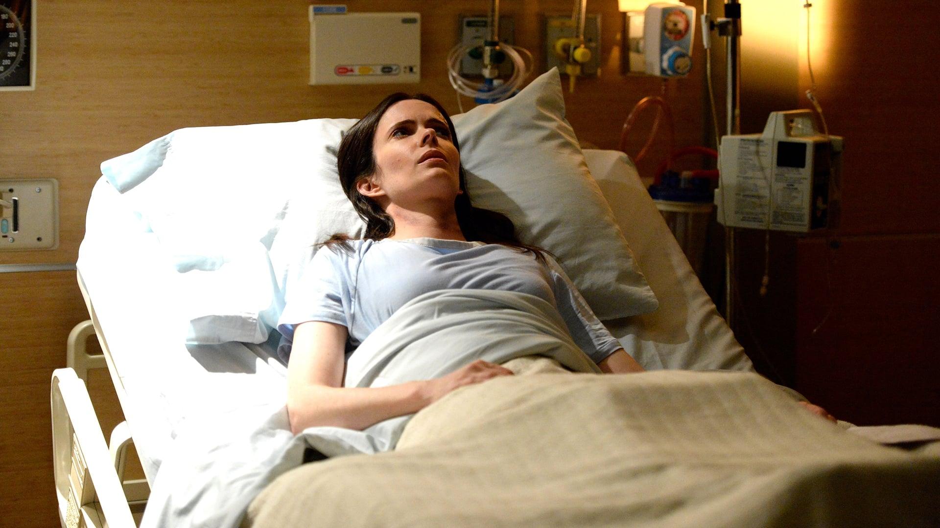 Grimm Season 6 :Episode 8  The Son Also Rises