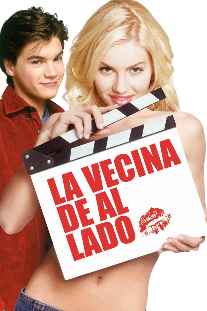 Ver Online La Vecina De Al Lado Pelicula Online The Girl -7763