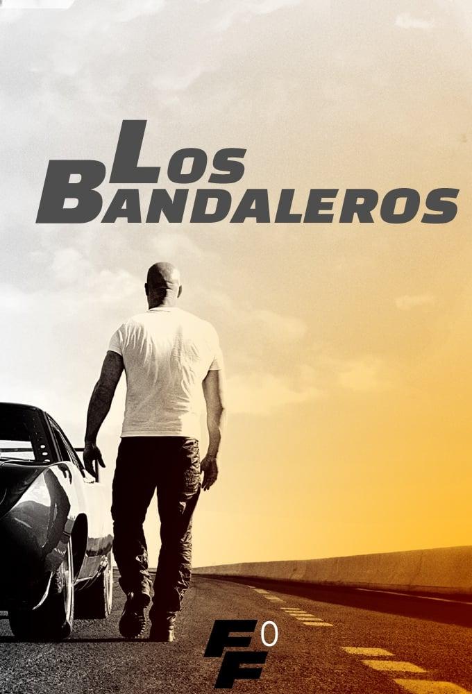 Los Bandoleros Stream Deutsch