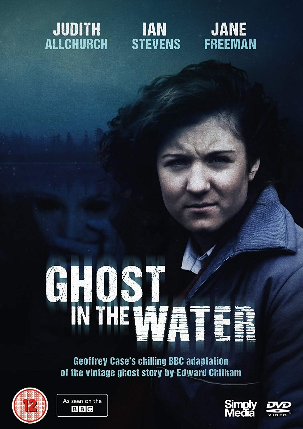 Ghost in the Water (1982)