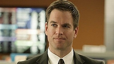 NCIS Season 6 :Episode 16  Bounce