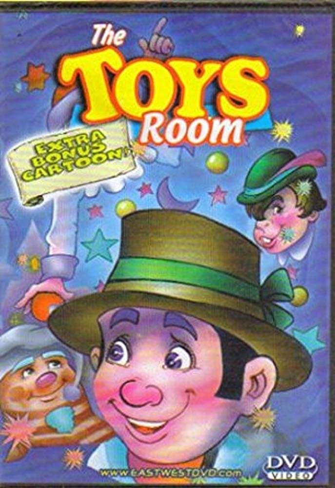 Toys Story (1996)