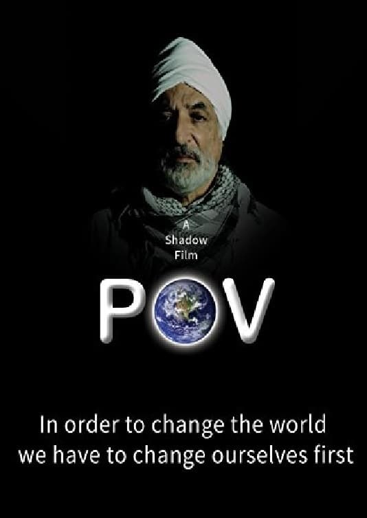 Ver POV Online HD Español (2015)
