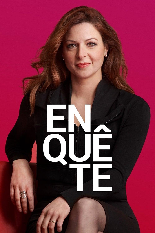 Enquête TV Shows About Journalism