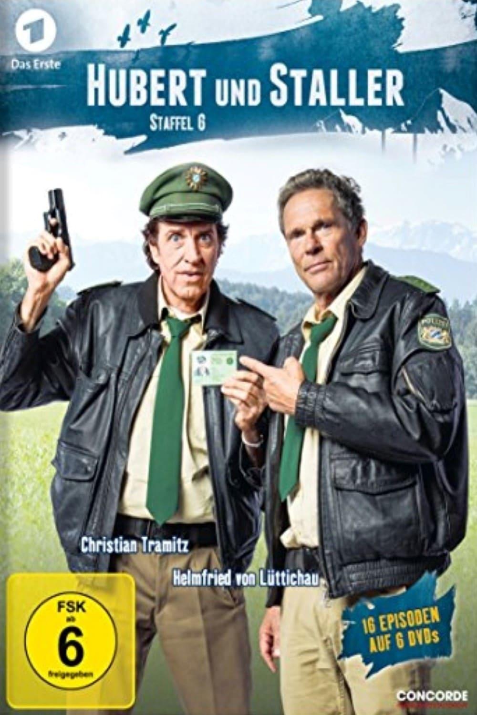 Hubert & Staller Season 6