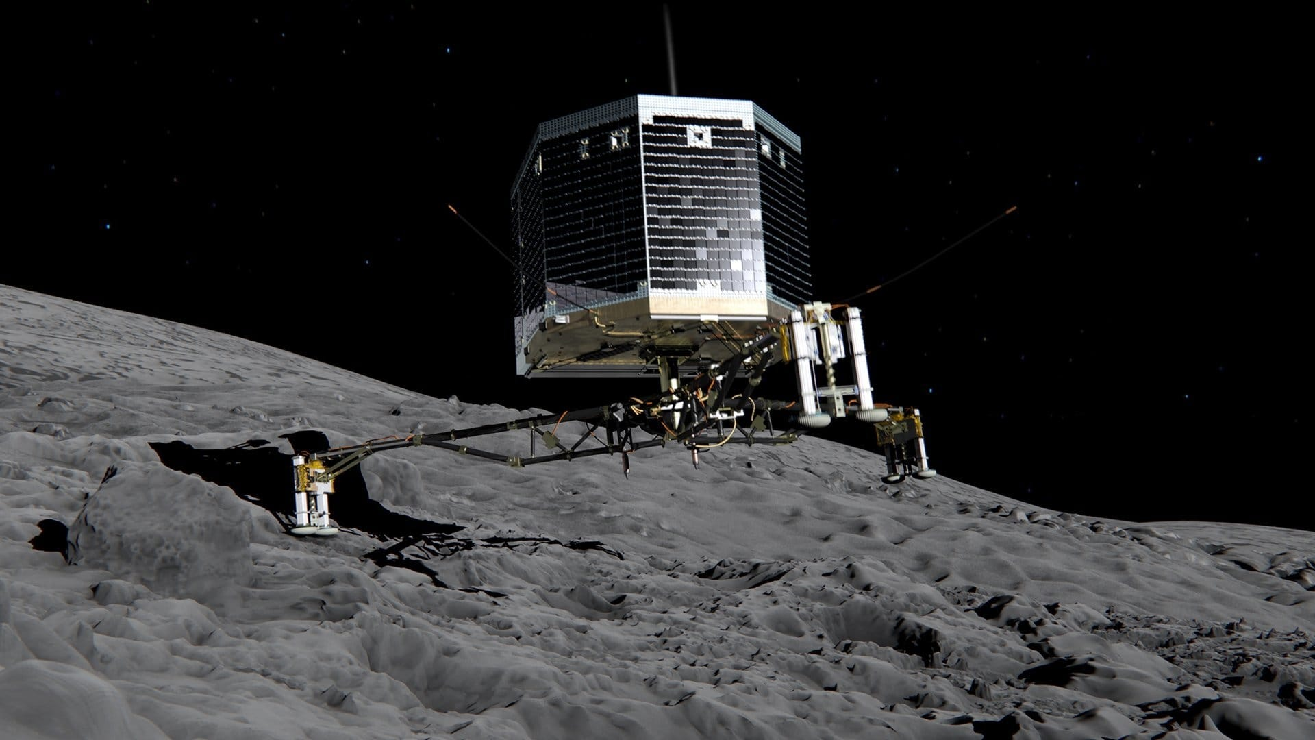 Deep Impact was a NASA space probe launched from Cape Canaveral Air Force Station on January 12 2005 It was designed to study the interior composition of the comet