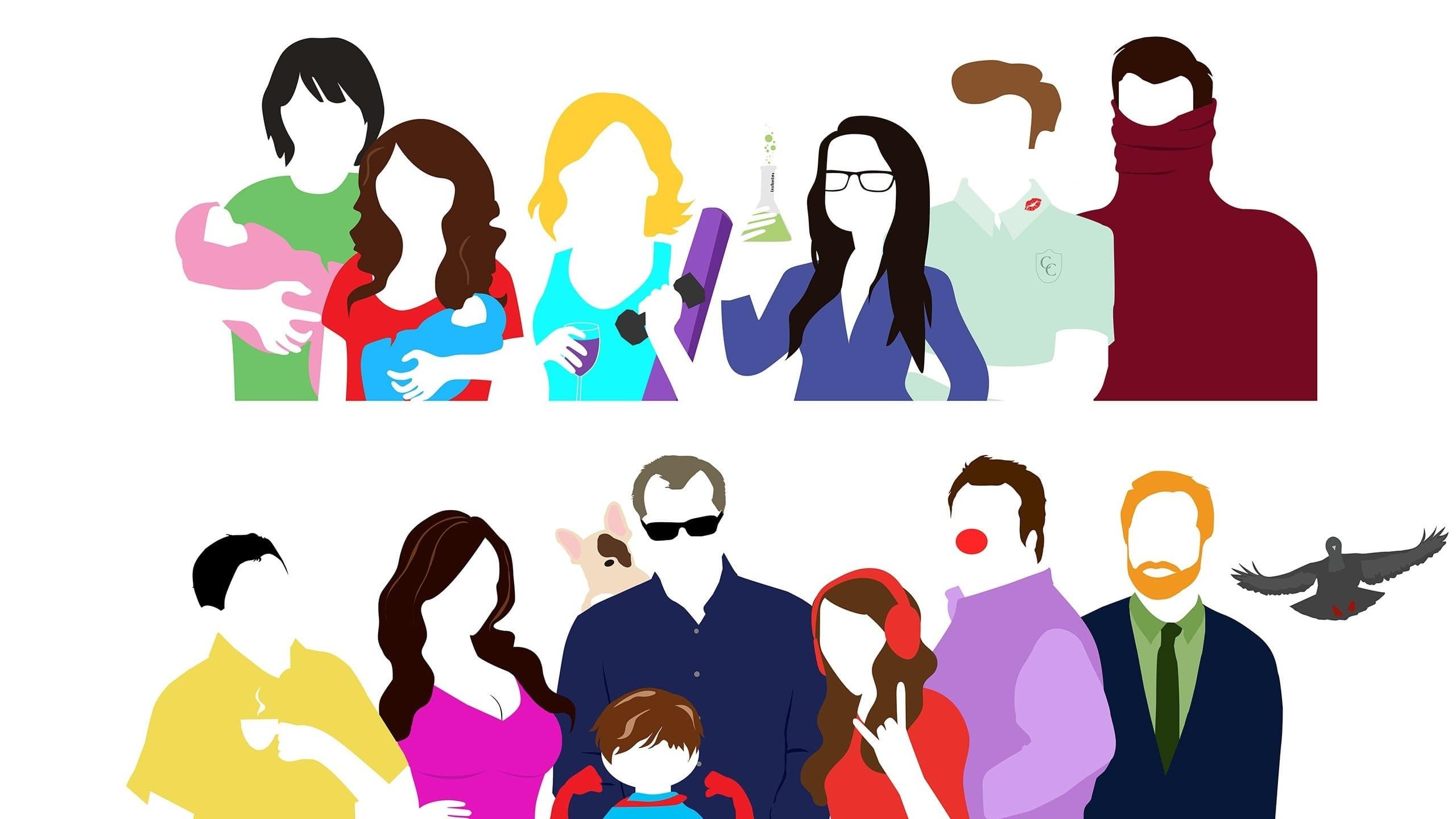 Modern Family - Season 11 Episode 5