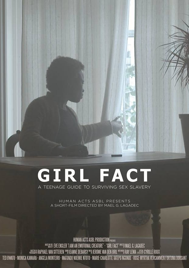 Ver Girl Fact Online HD Español ()