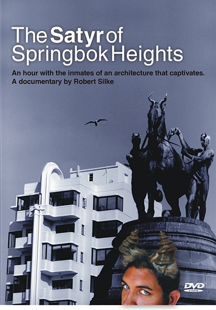 Ver The Satyr of Springbok Heights Online HD Español ()