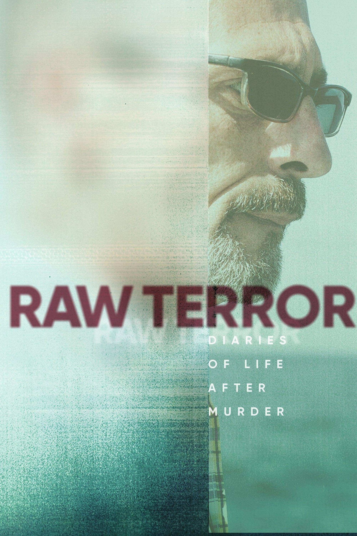 Raw Terror (2020)