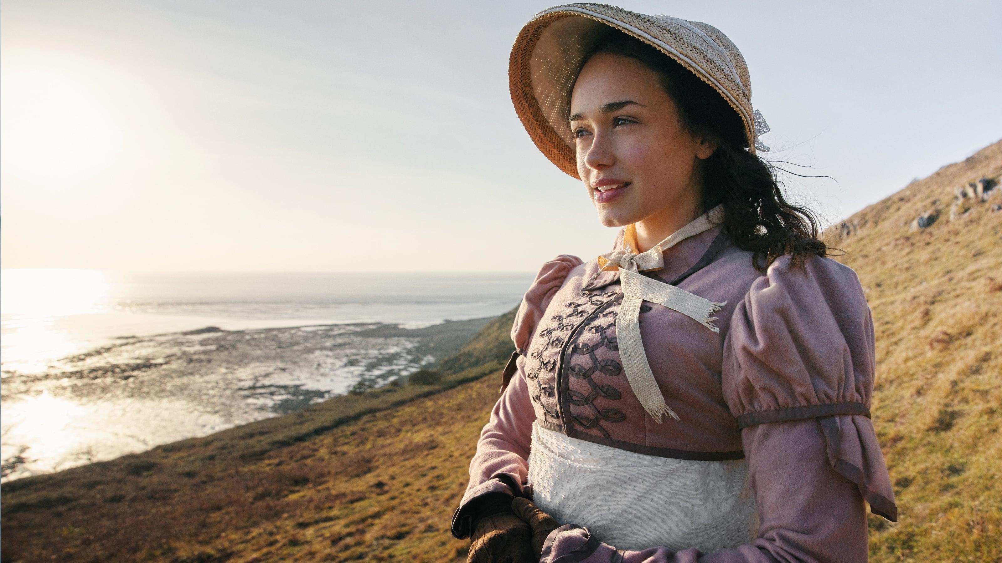 Sanditon krijgt een tweede en derde seizoen bij PBS