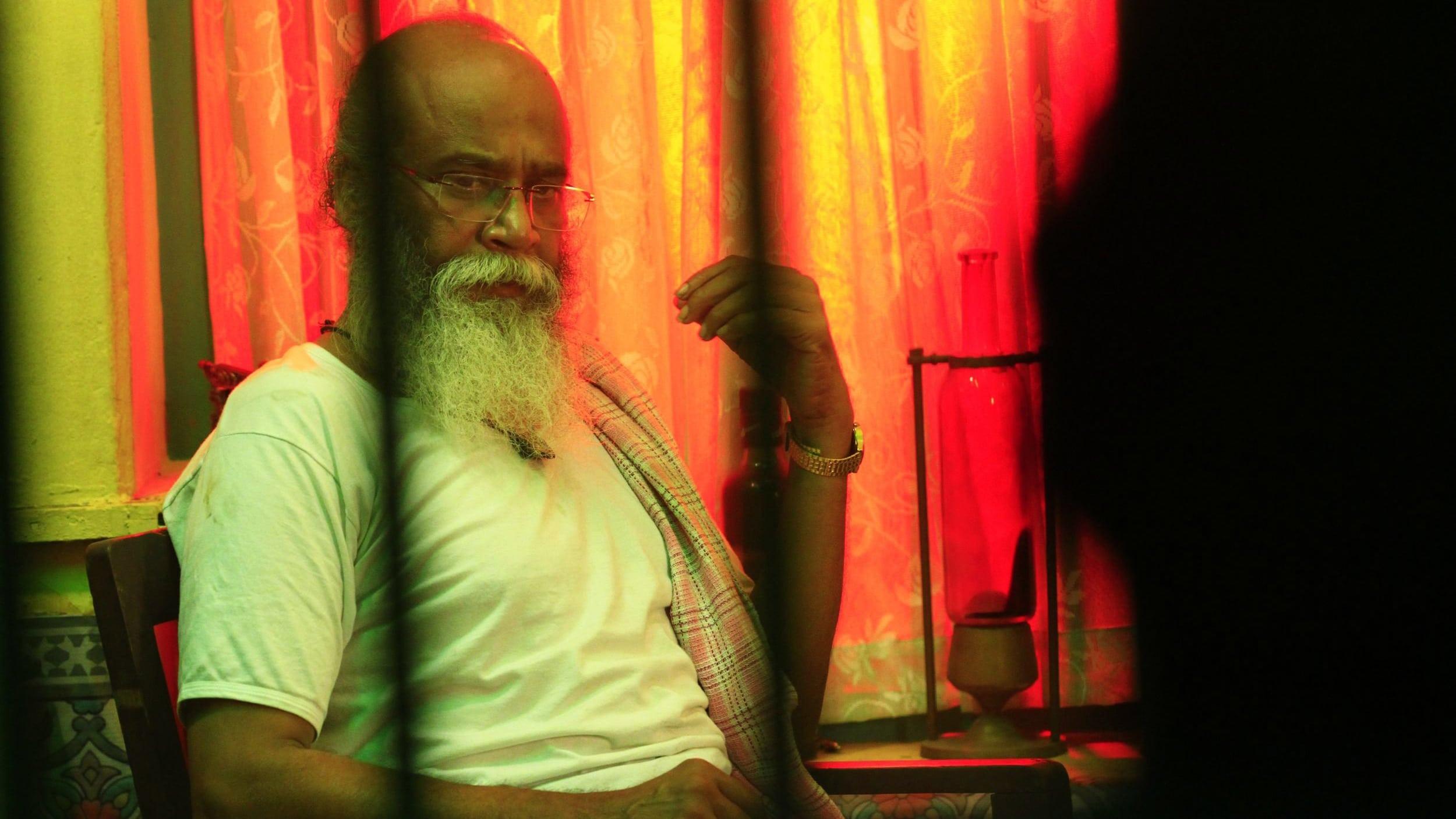 Gangs Of Madras (2019) @ Deutsch Complete