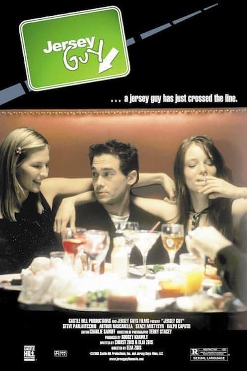 Jersey Guy (2003)