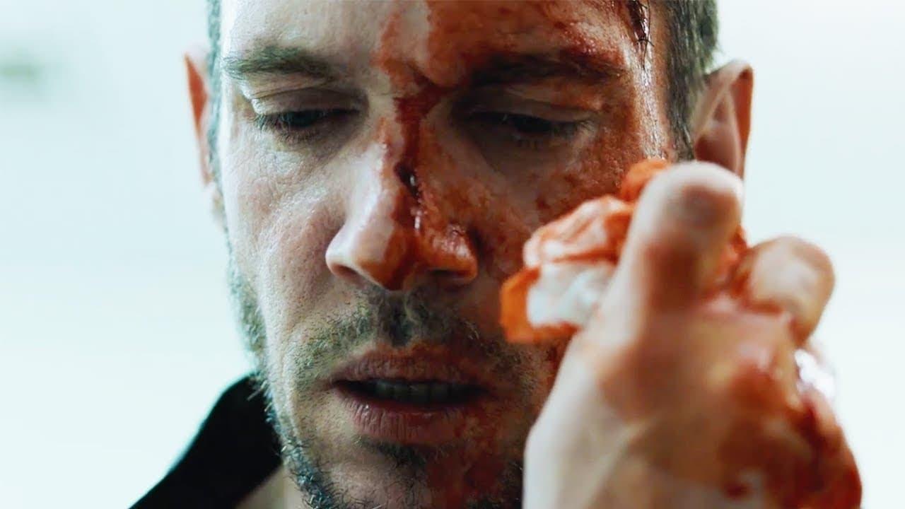 Jaque al asesino (2019)