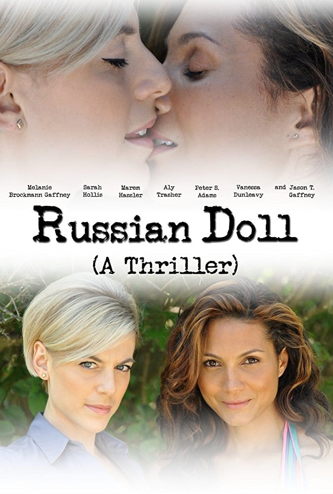 Ver Russian Doll Online HD Español (2016)