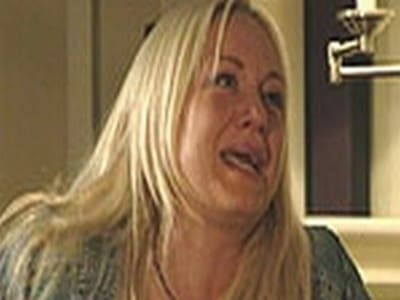 EastEnders Season 24 :Episode 179  Roxy's agony