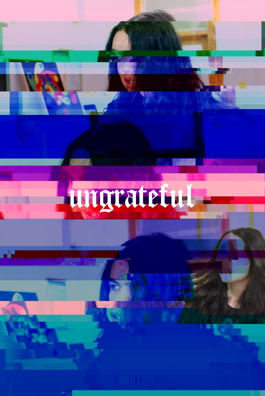 Ver Ungrateful Online HD Español ()