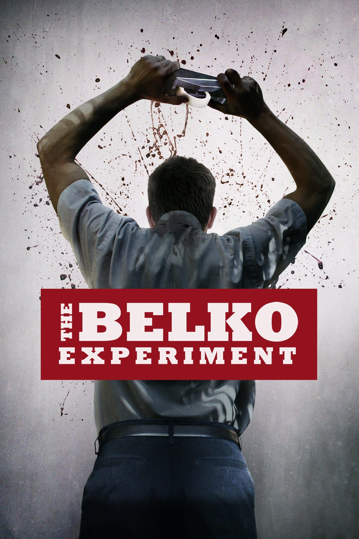 Das Belko Experiment 2 Teil