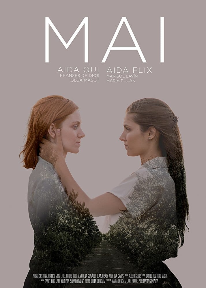 Ver Mai Online HD Español ()