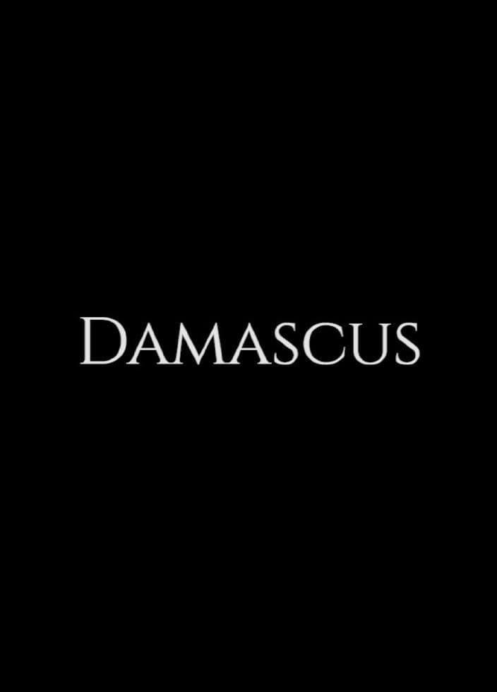 Ver Damascus Online HD Español ()