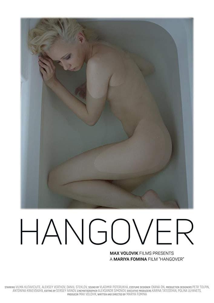 Hangover (2018)