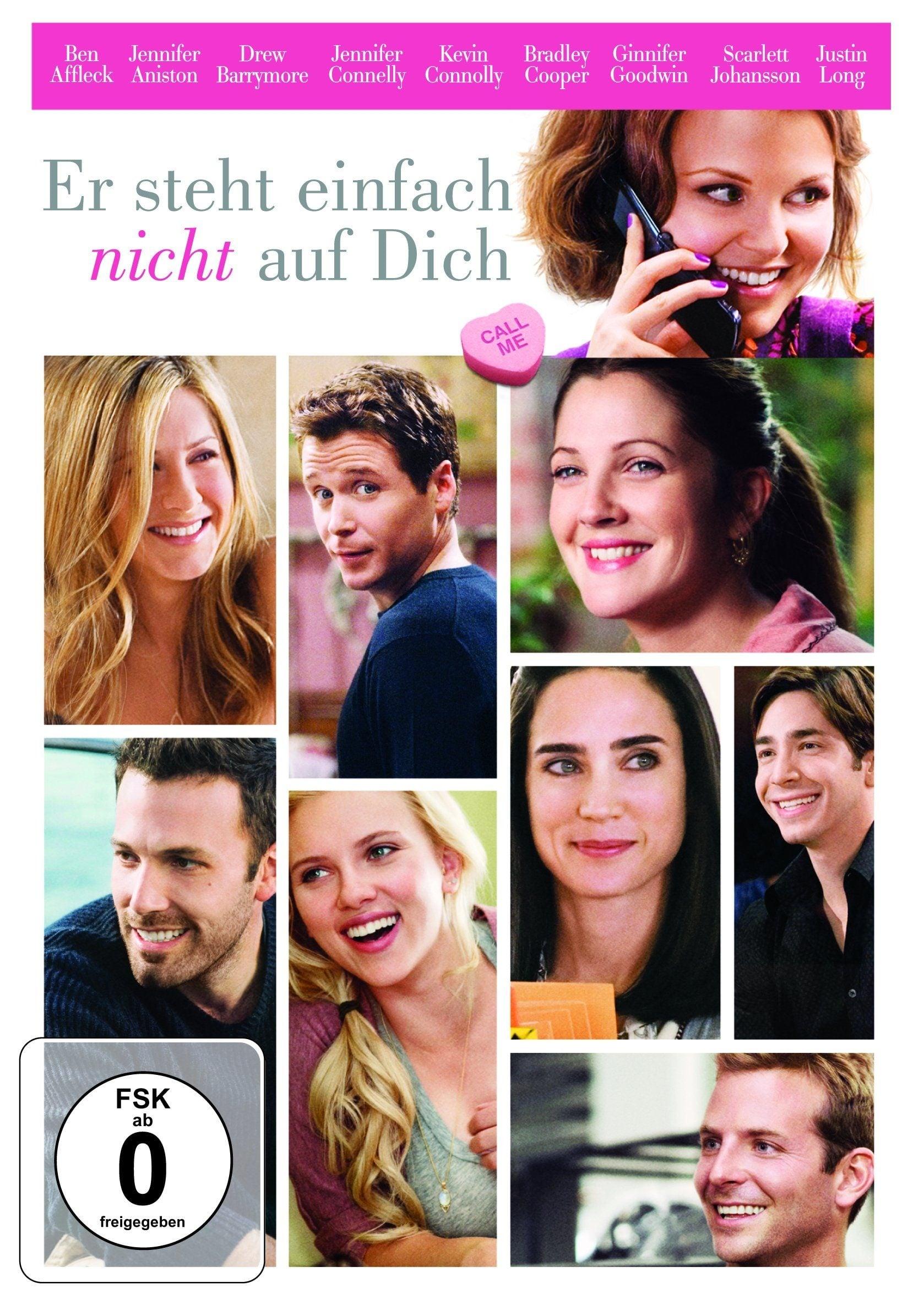 Ich Steh Auf Dich Ganzer Film Deutsch