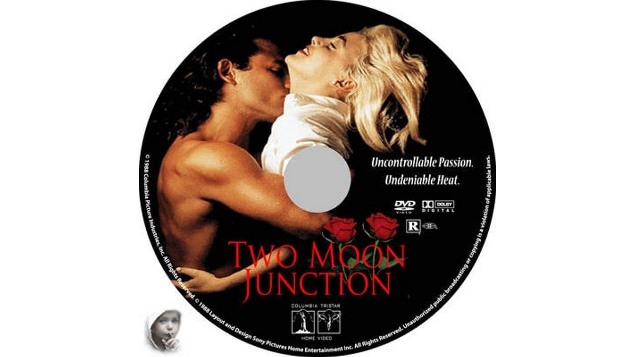 Two Moon Junction (1988) Torrents | Torrent Butler