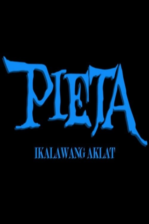 Ver Pieta: Ikalawang aklat Online HD Español (1984)