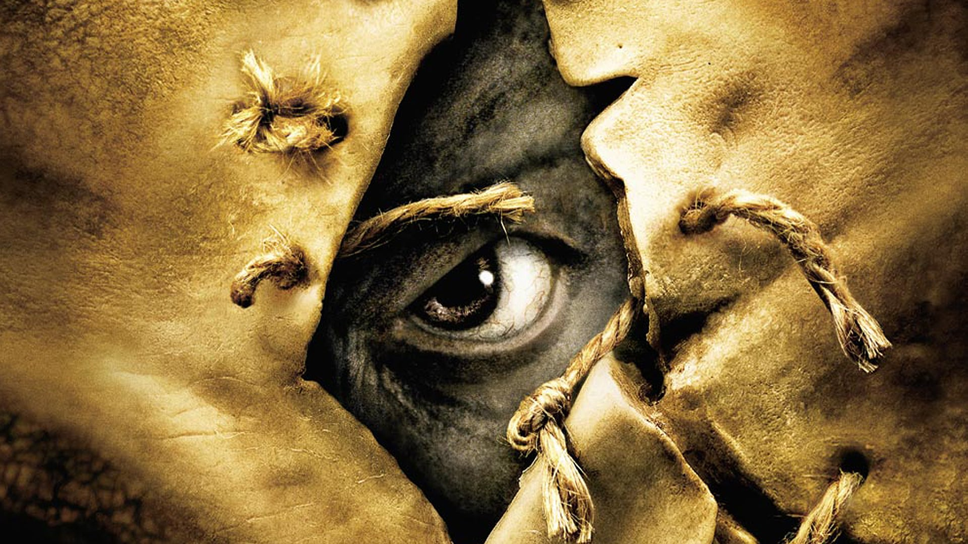 Jeepers Creepers Movie