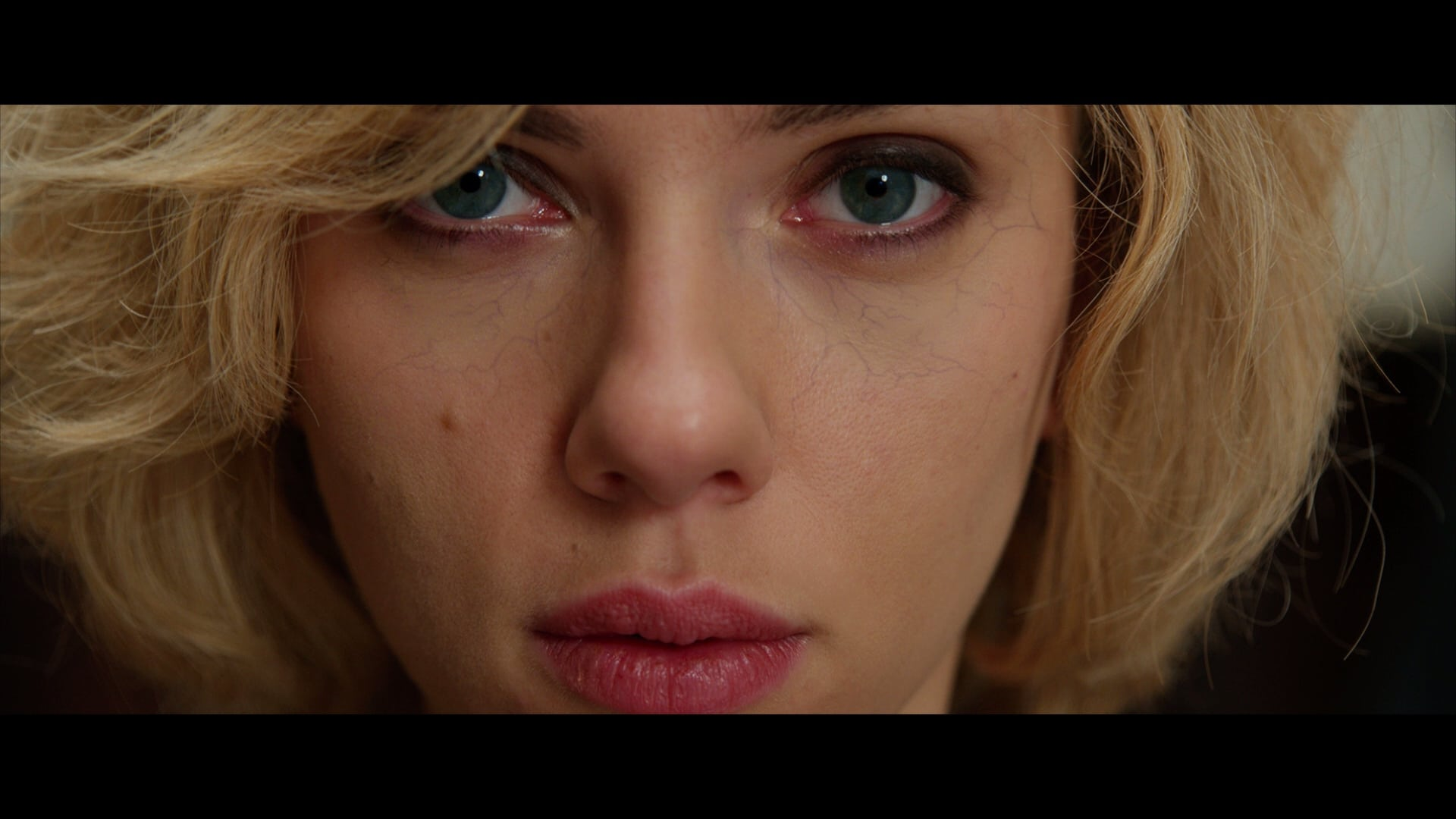 Lucy Film Download
