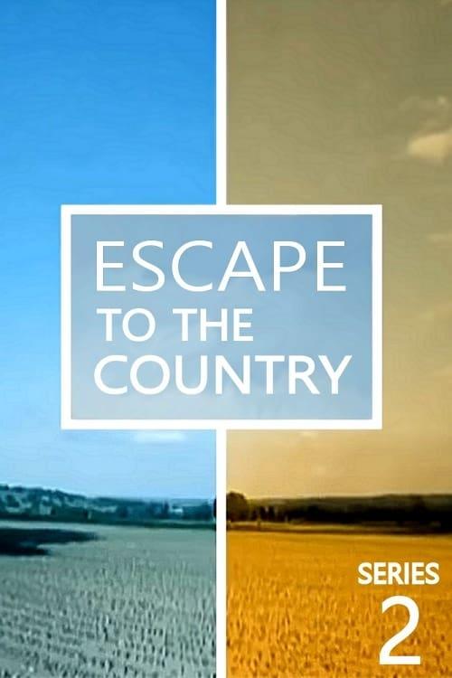 Escape to the Country Season 2