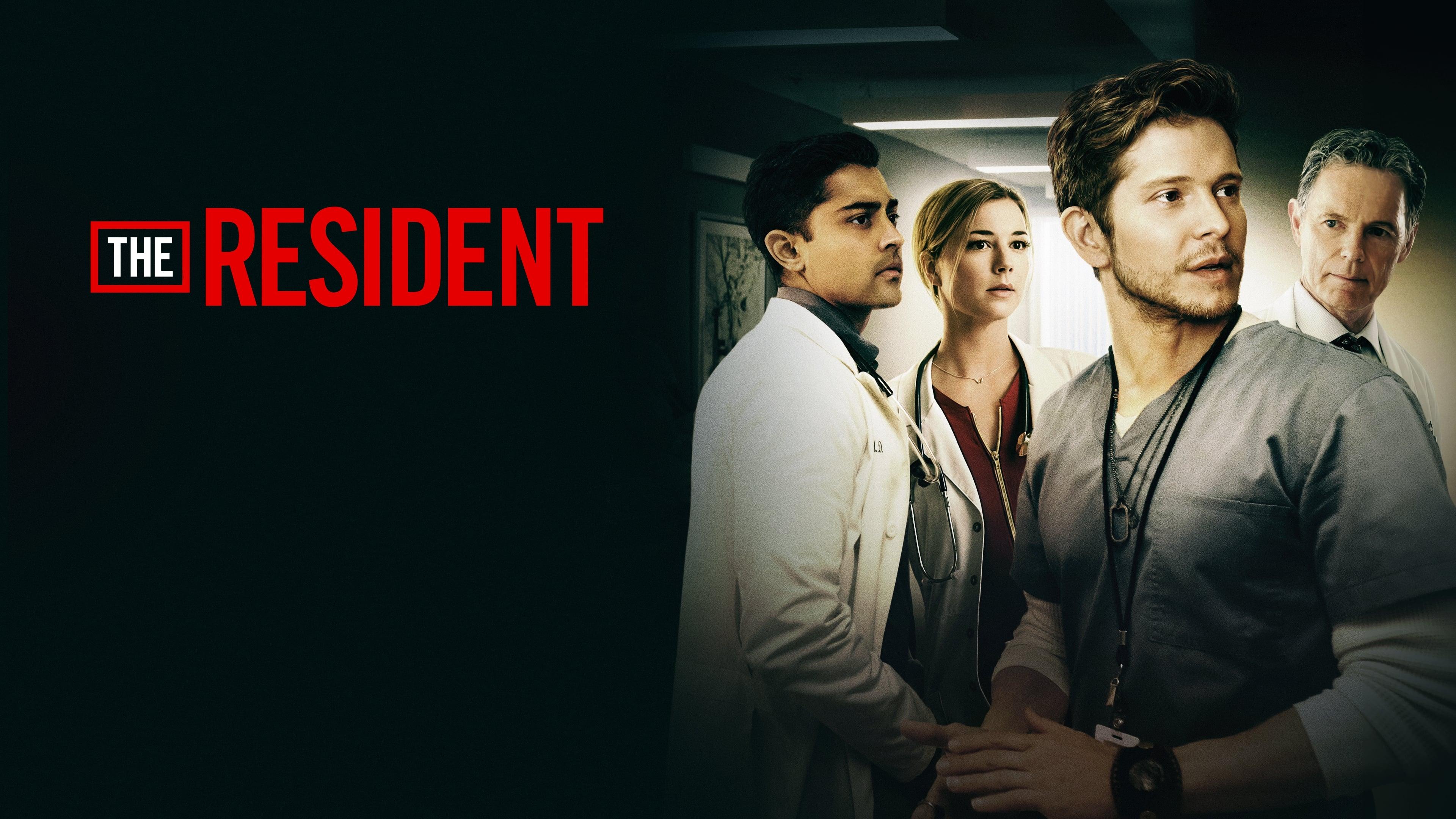 The Resident - Season 3 Episode 17