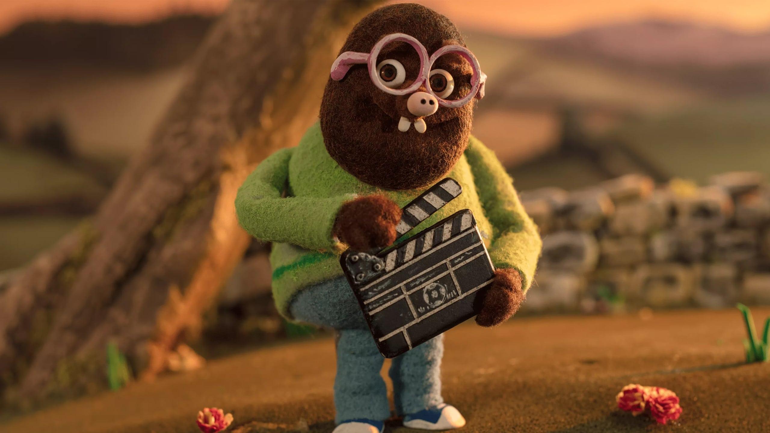 Mango Streaming Full Movie | !PUTLOCKER123