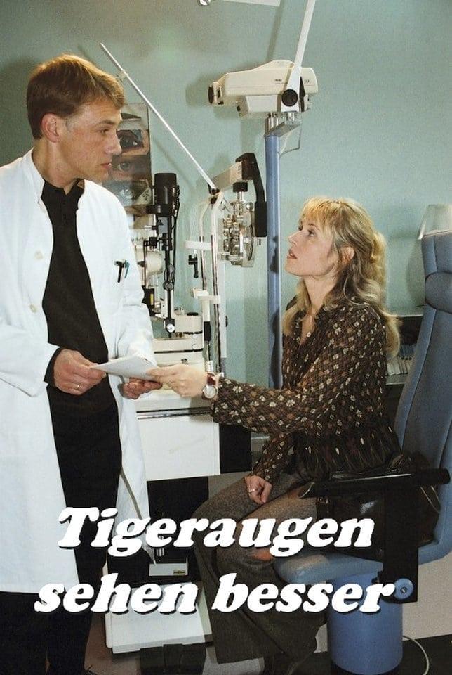 watch Tigeraugen sehen besser 2003 online free