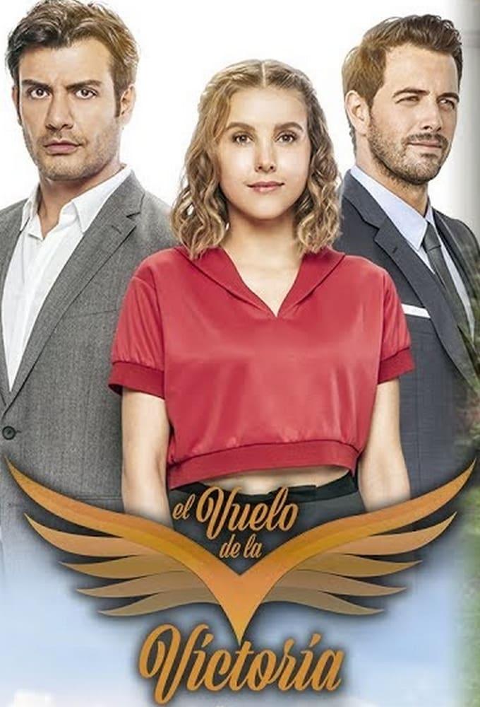 El Vuelo de la Victoria (2017)