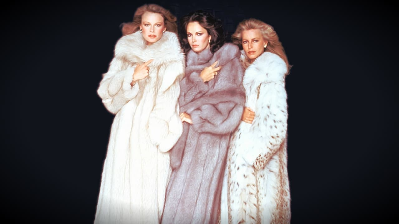 Charlie's Angels (1976)