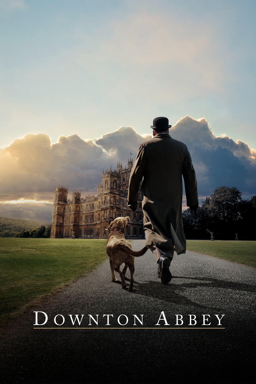 voir film Downton Abbey streaming