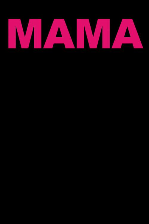 Mama (1970)