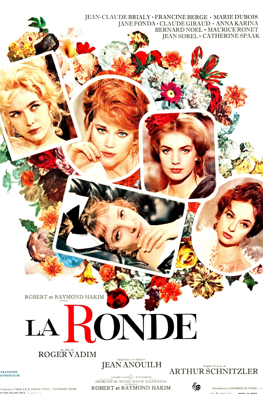 Circle of Love (1964)