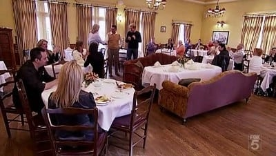 Watch Kitchen Nightmares Season 1 Episode 11 Online