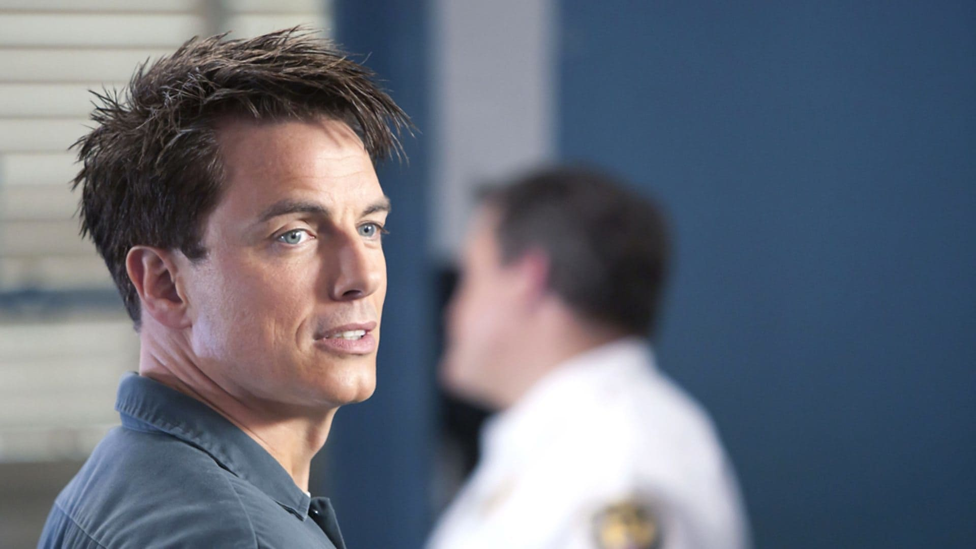 Torchwood Season 4 :Episode 4  Escape to L.A.