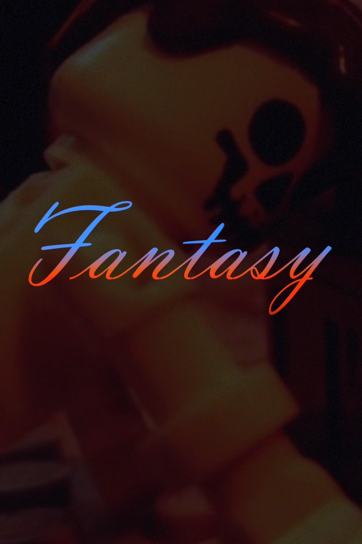 Fantasy (2021)