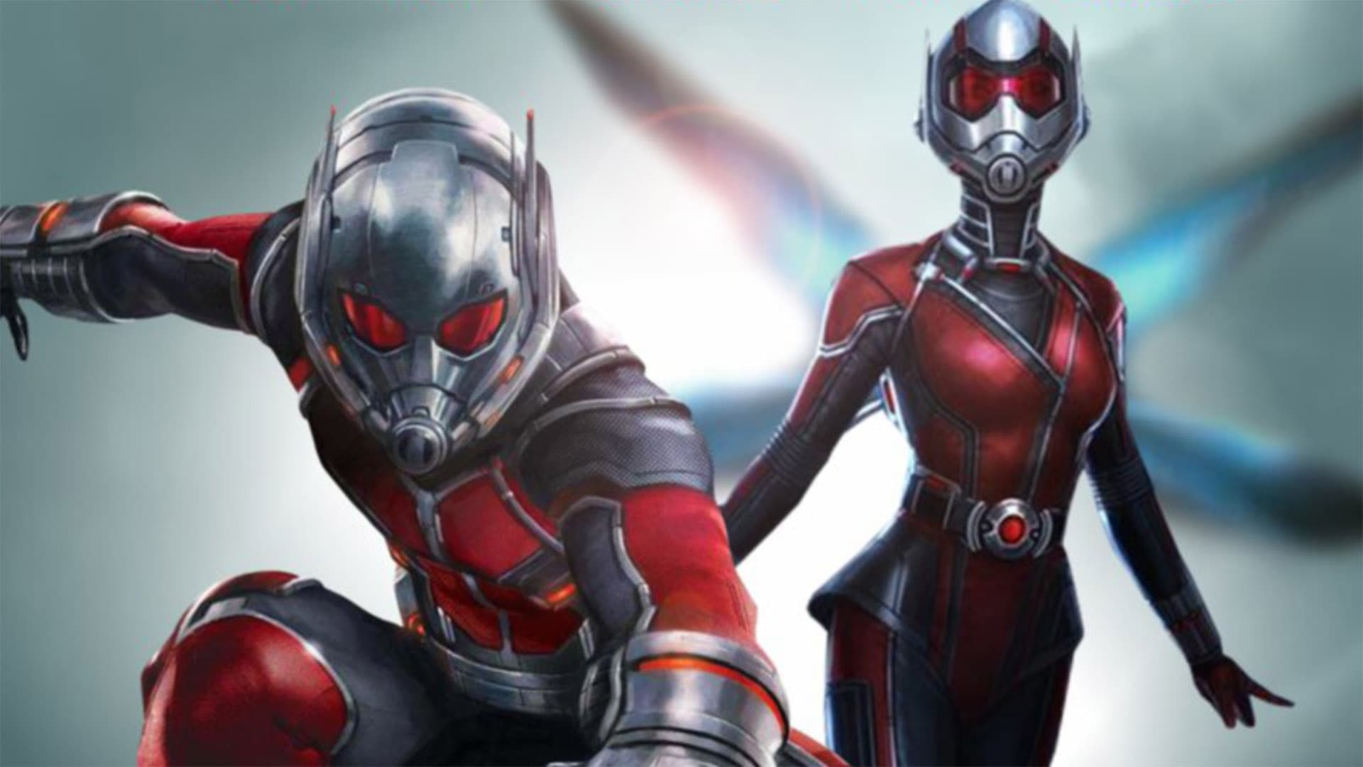 ant man and the wasp stream deutsch