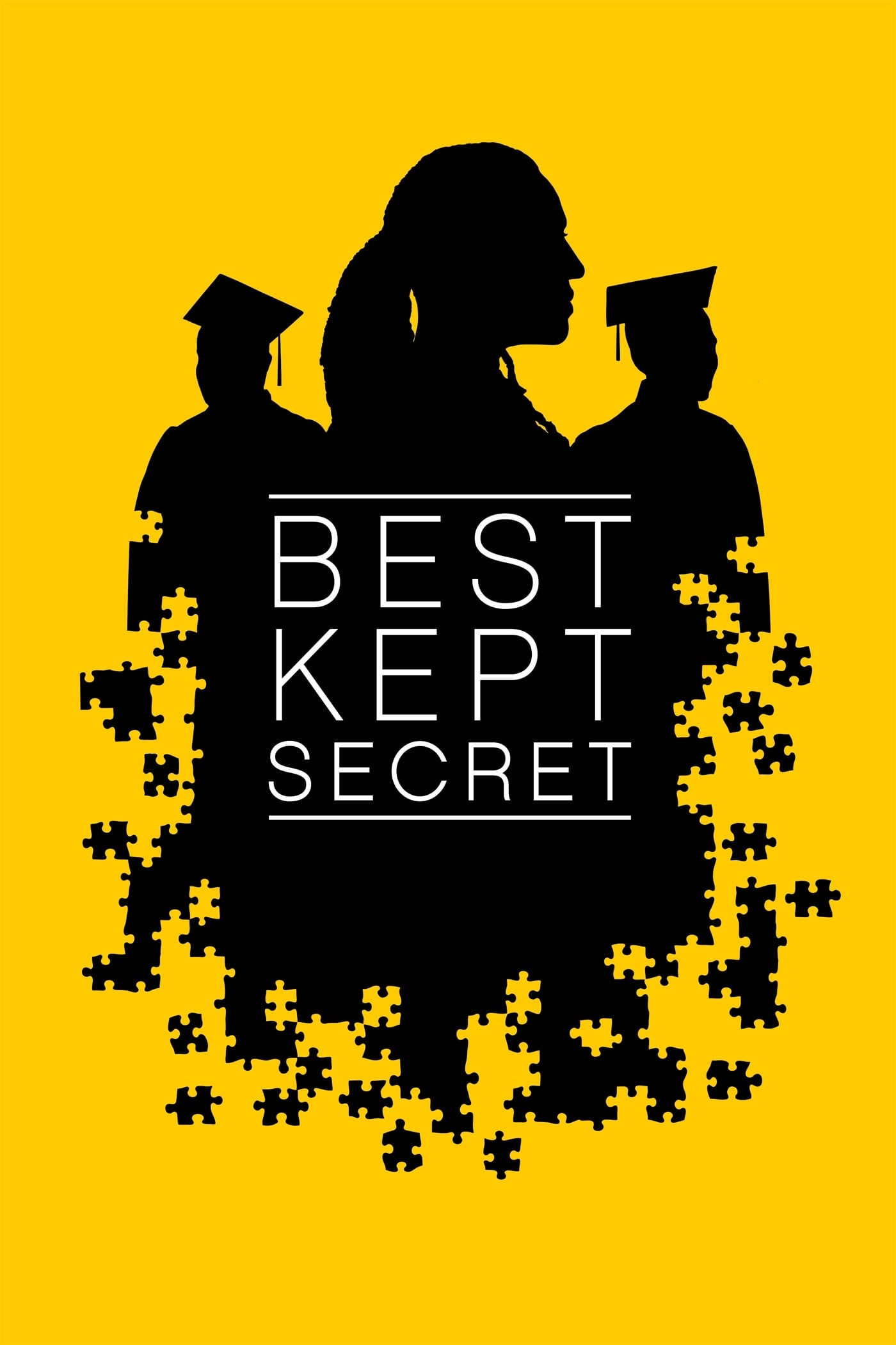 Best Kept Secret on FREECABLE TV