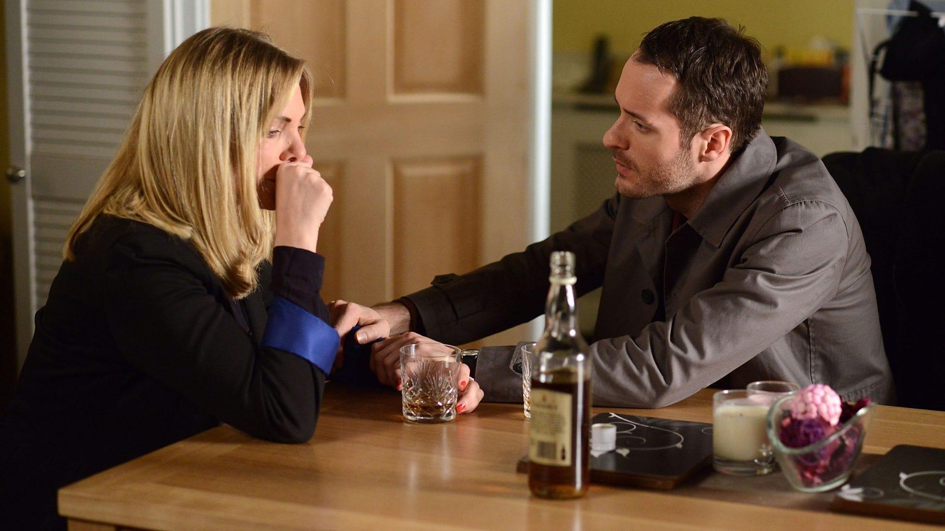 EastEnders Season 30 :Episode 60  11/04/2014