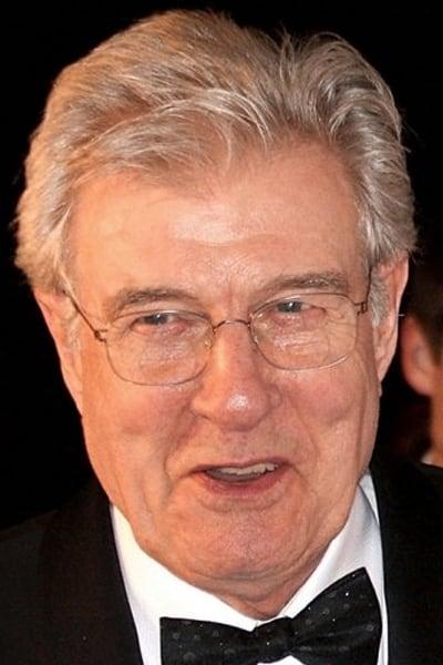 Terence Marsh