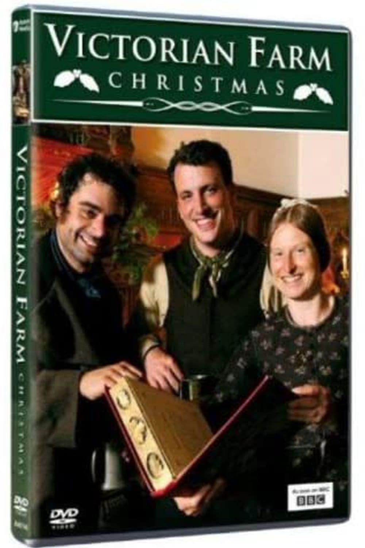 Victorian Farm Christmas (2009)
