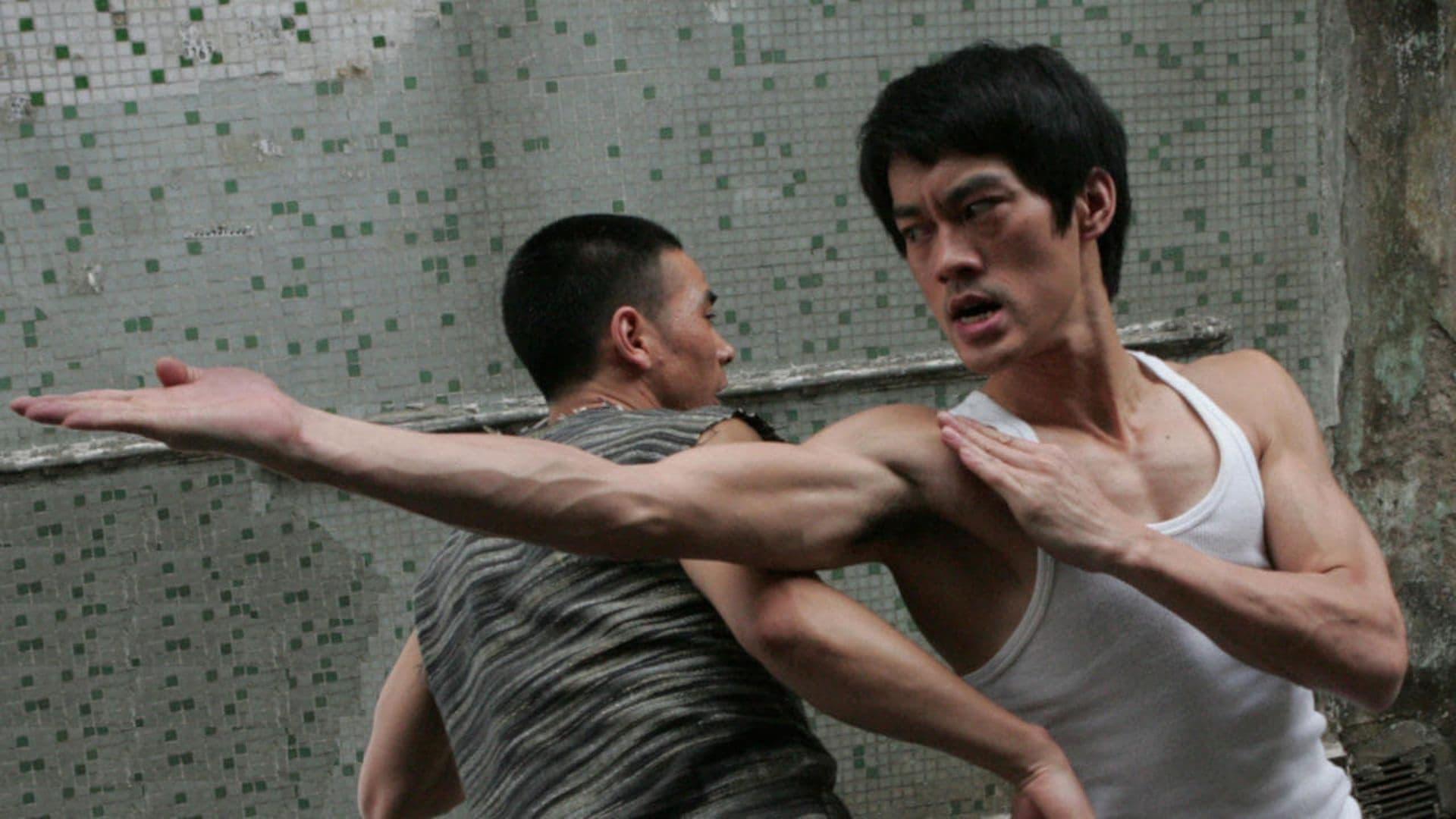 Xem Phim Huyền Thoại Lý Tiểu Long - The Legend of Bruce Lee Full Vietsub | Thuyết Minh HD Online